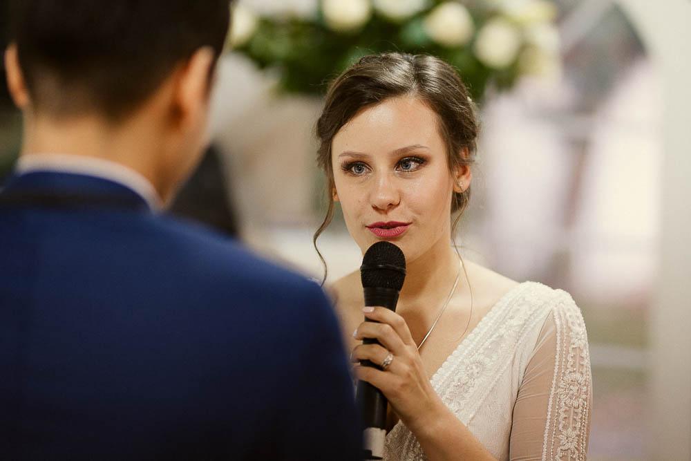 Klaudia i Stefano, plenerowy ślub ekumeniczny, Złotopolska Dolina 134