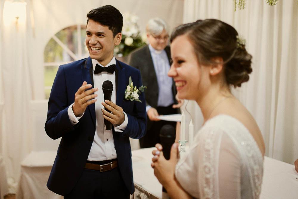 ślub plenerowy złotopolska dolina