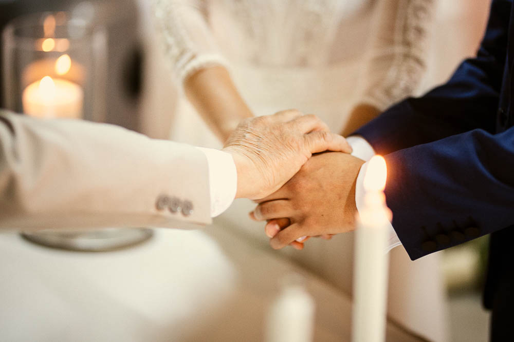 Klaudia i Stefano, plenerowy ślub ekumeniczny, Złotopolska Dolina 138