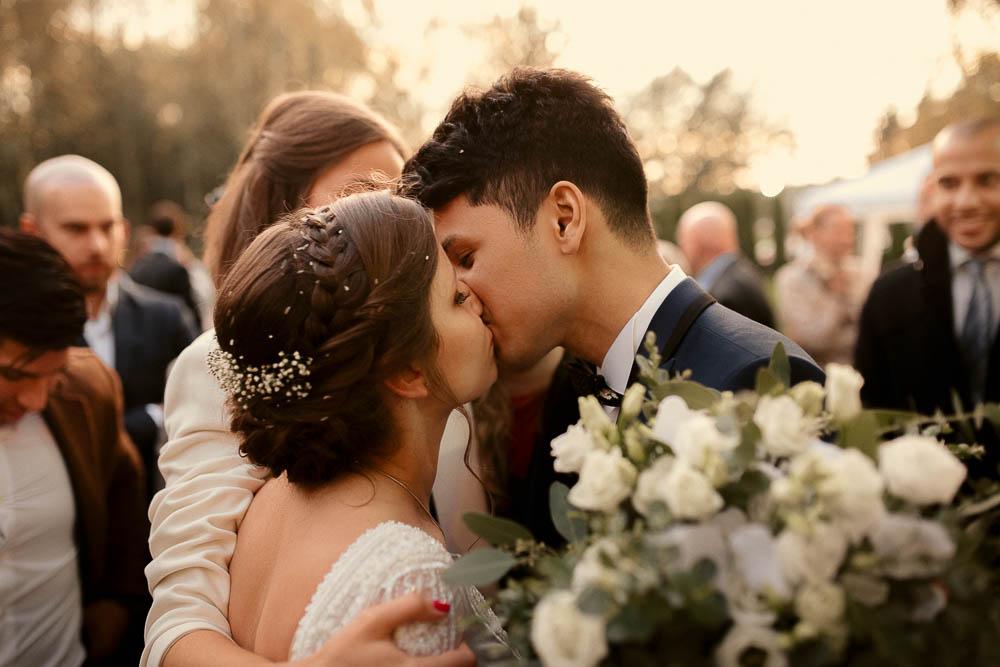 Klaudia i Stefano, plenerowy ślub ekumeniczny, Złotopolska Dolina 140