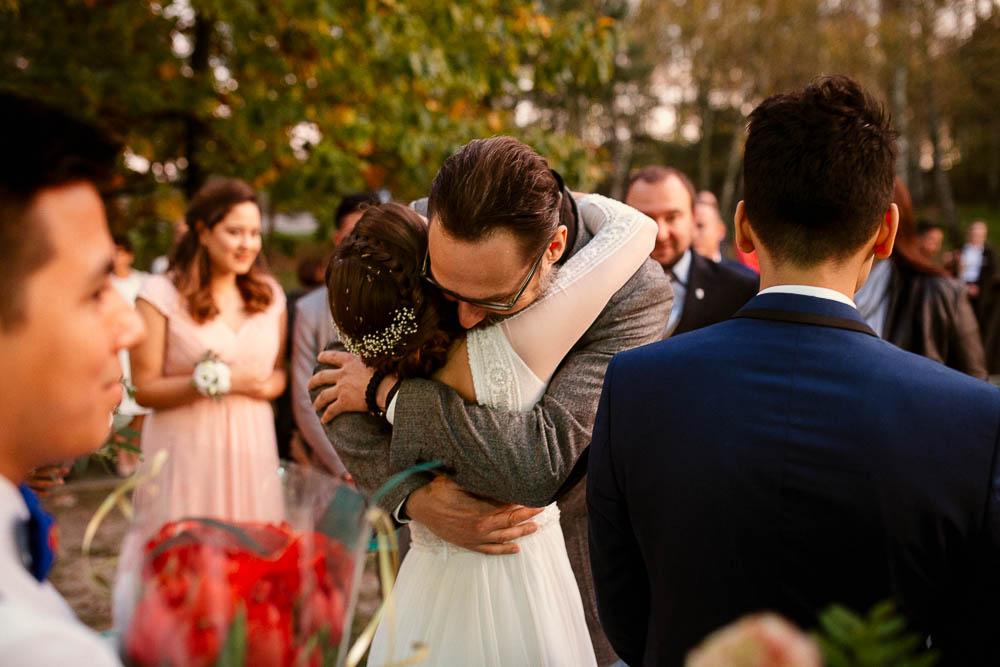 Klaudia i Stefano, plenerowy ślub ekumeniczny, Złotopolska Dolina 142