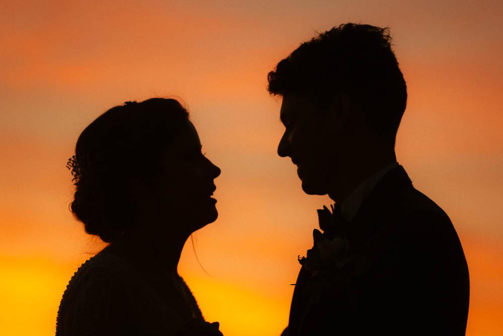 Klaudia i Stefano, plenerowy ślub ekumeniczny, Złotopolska Dolina 145