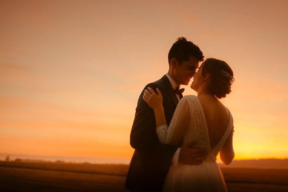 Klaudia i Stefano, plenerowy ślub ekumeniczny, Złotopolska Dolina 147