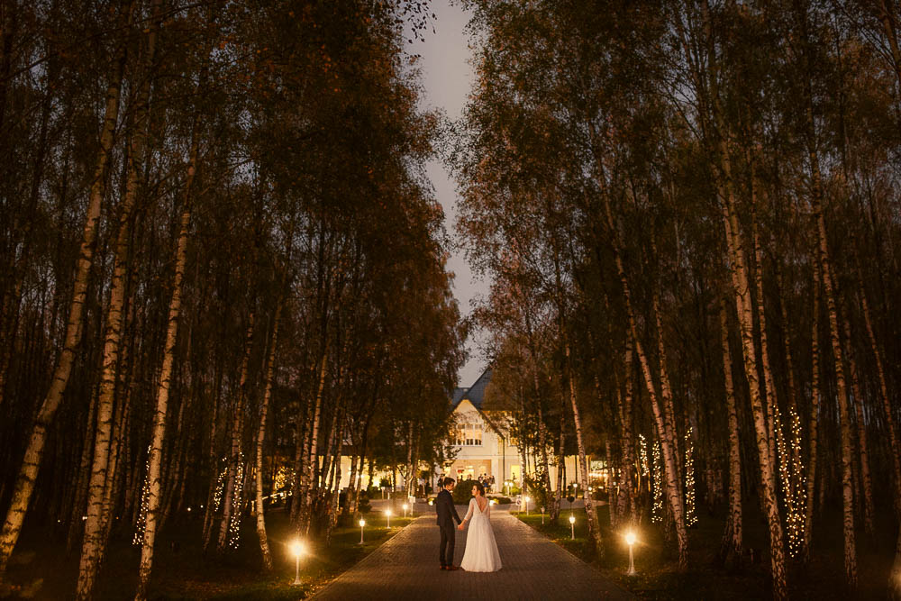 Klaudia i Stefano, plenerowy ślub ekumeniczny, Złotopolska Dolina 149