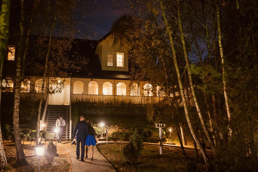 Klaudia i Stefano, plenerowy ślub ekumeniczny, Złotopolska Dolina 155