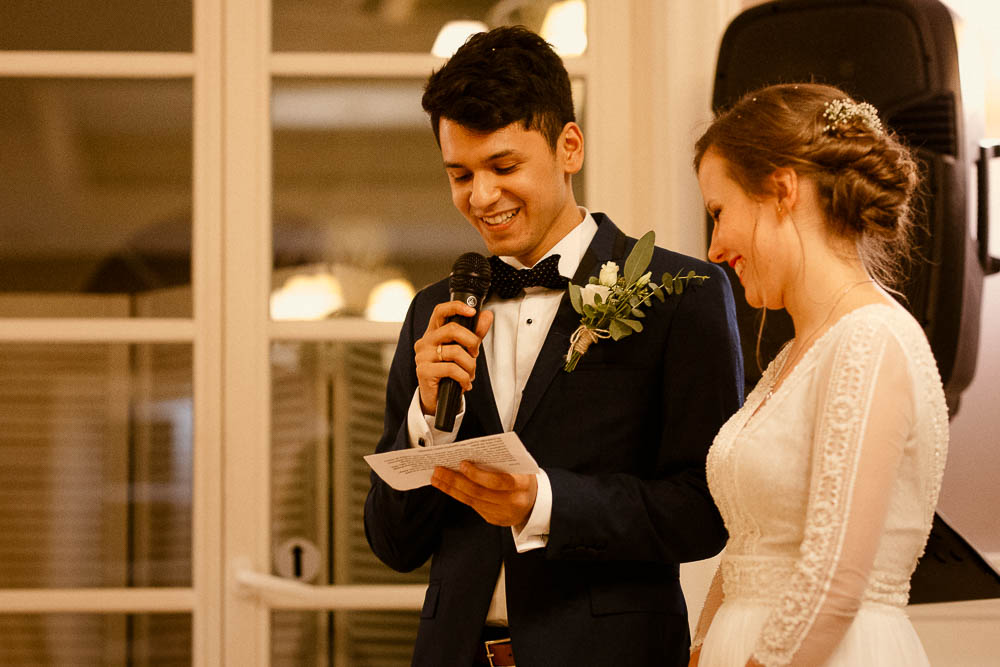 Klaudia i Stefano, plenerowy ślub ekumeniczny, Złotopolska Dolina 169