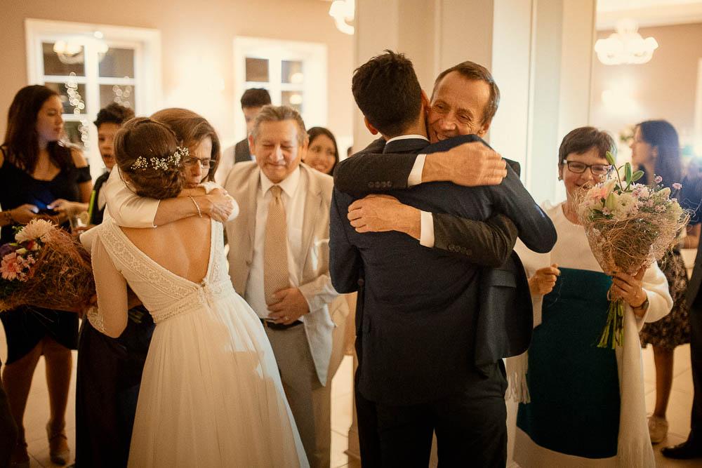 Klaudia i Stefano, plenerowy ślub ekumeniczny, Złotopolska Dolina 170