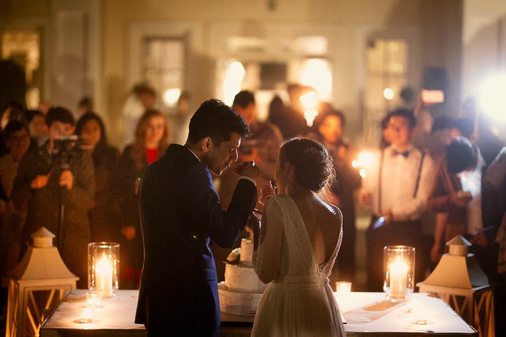 Klaudia i Stefano, plenerowy ślub ekumeniczny, Złotopolska Dolina 177