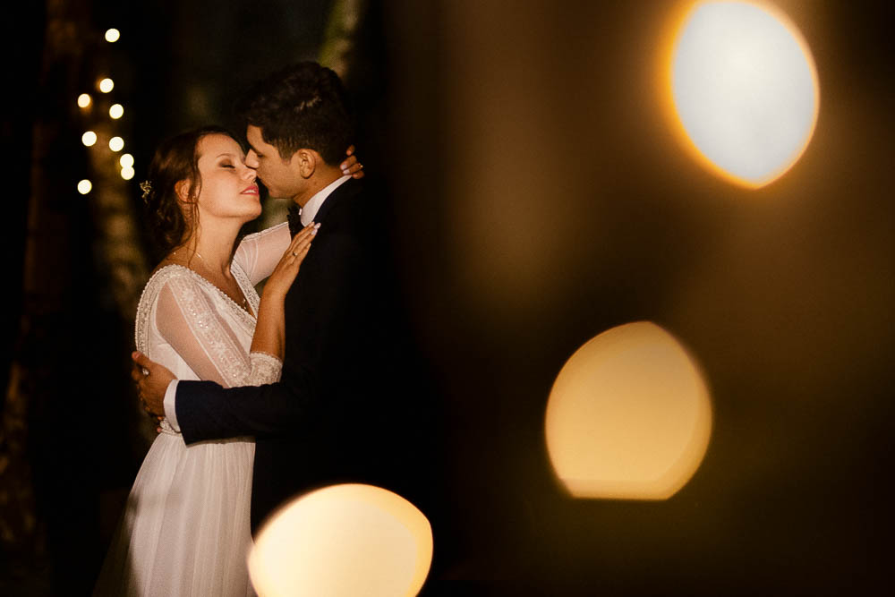 Klaudia i Stefano, plenerowy ślub ekumeniczny, Złotopolska Dolina 179