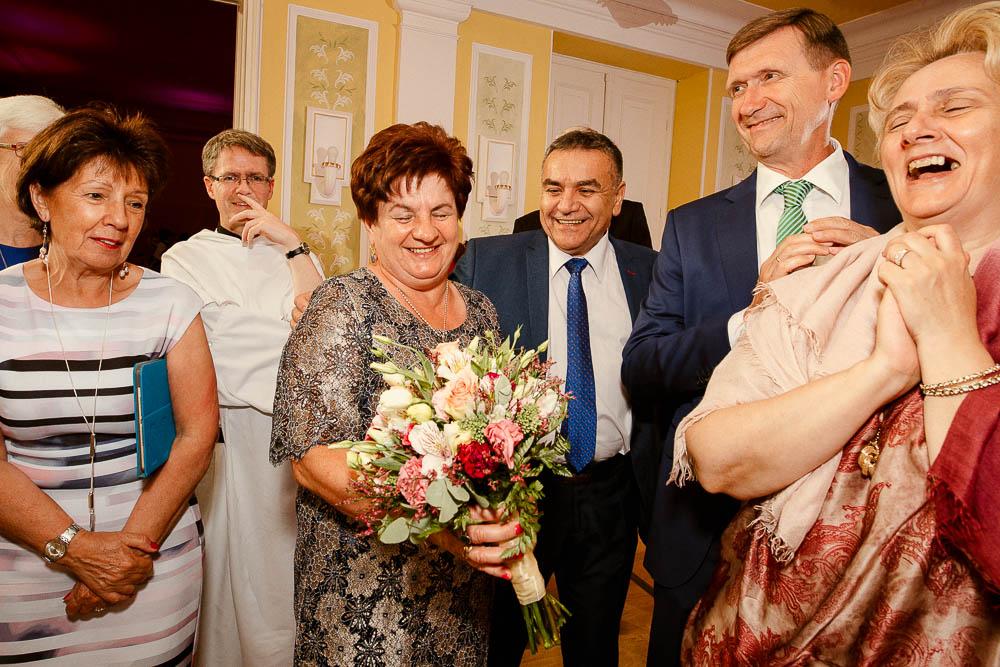 Bernadetta i Alexander ślub i wesele na Starym Mieście & Centralna Biblioteka Rolnicza 175