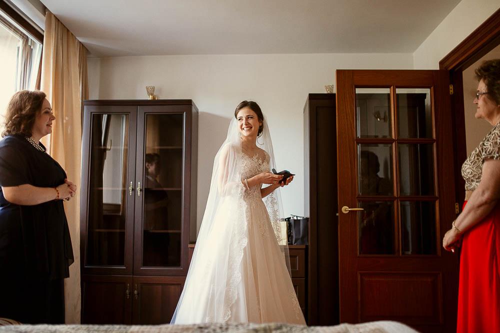 Bernadetta i Alexander ślub i wesele na Starym Mieście & Centralna Biblioteka Rolnicza 99
