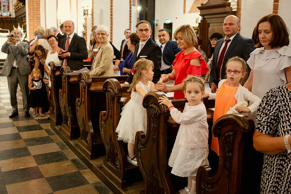 Bernadetta i Alexander ślub i wesele na Starym Mieście & Centralna Biblioteka Rolnicza 116
