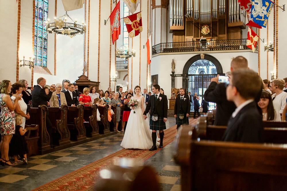 Bernadetta i Alexander ślub i wesele na Starym Mieście & Centralna Biblioteka Rolnicza 117