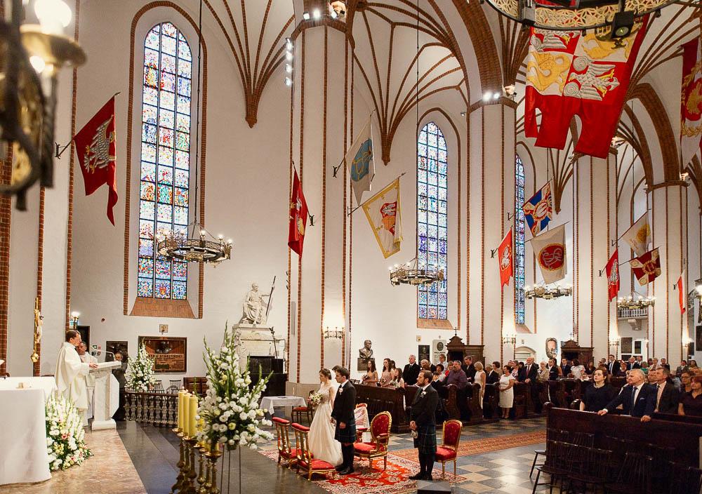 Bernadetta i Alexander ślub i wesele na Starym Mieście & Centralna Biblioteka Rolnicza 118