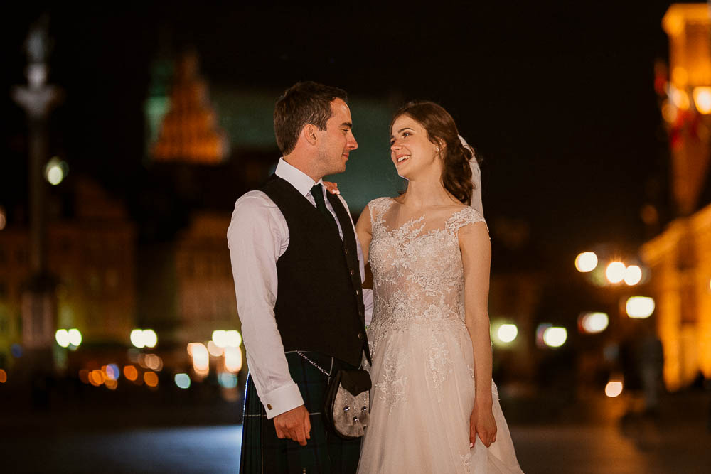 starówka wesele