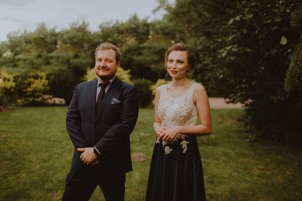 Agnieszka i Ryszard, Wesele w Folwarku u Różyca 22