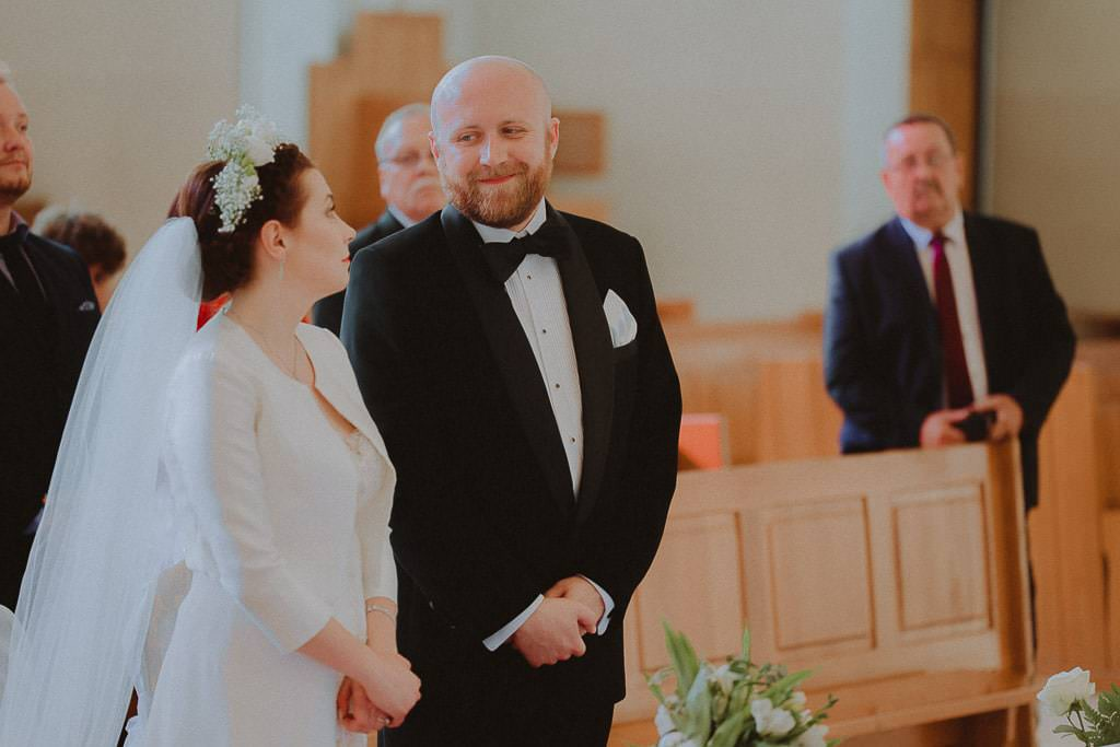 Agnieszka i Ryszard, Wesele w Folwarku u Różyca 35