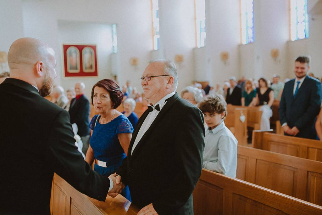 Agnieszka i Ryszard, Wesele w Folwarku u Różyca 44