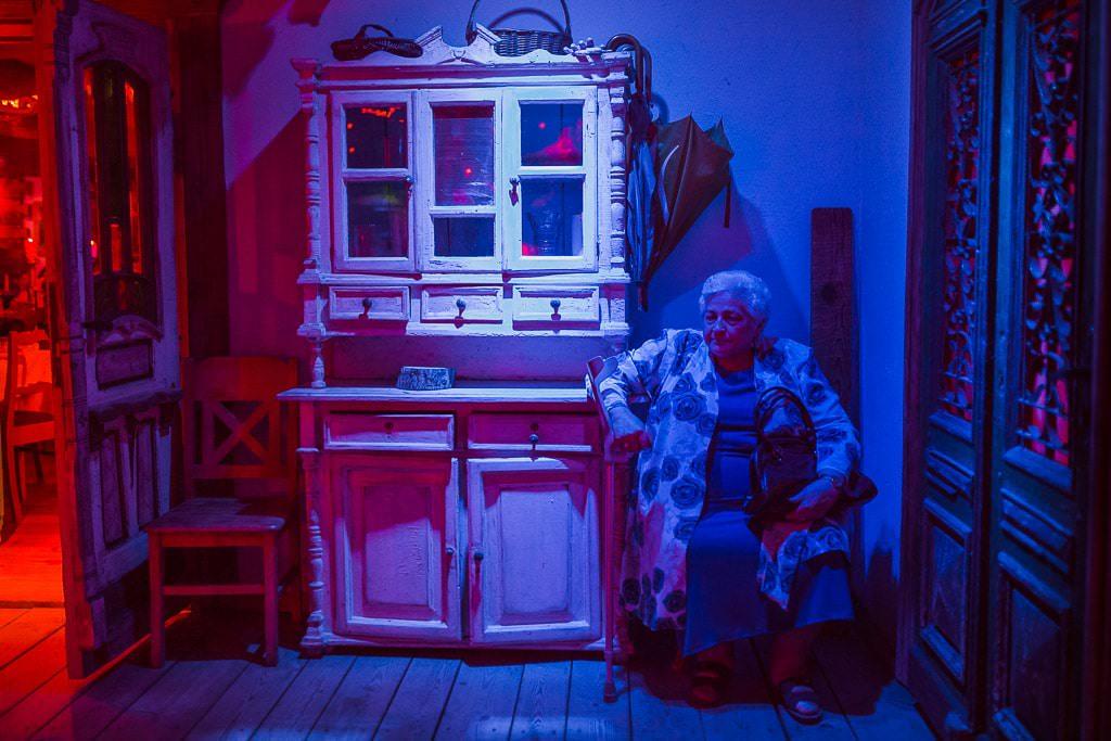 Agnieszka i Ryszard, Wesele w Folwarku u Różyca 85