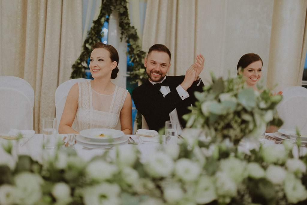 Marta i Tomasz - rustykalny ślub z aniołami, Kalisz 67