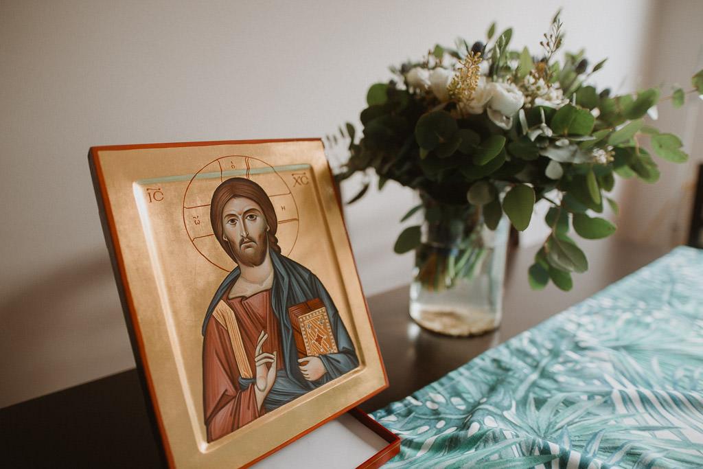 Jakub i Asia,  Zimowy ślub u Dominikanów + Stodoła wszystkich Świętych zwana Oczyszczalnią 109