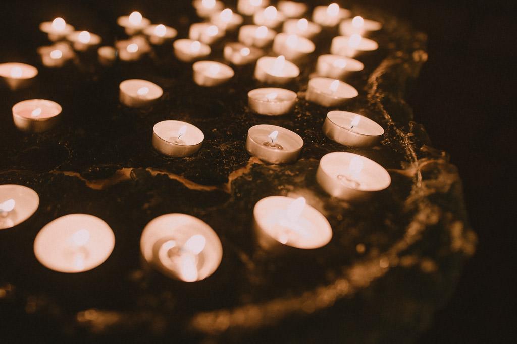 Jakub i Asia,  Zimowy ślub u Dominikanów + Stodoła wszystkich Świętych zwana Oczyszczalnią 116