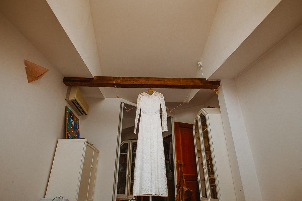 Klara + Kuba, Folwark Ruchenka Barn House, slow wedding i wesele w stodole 102
