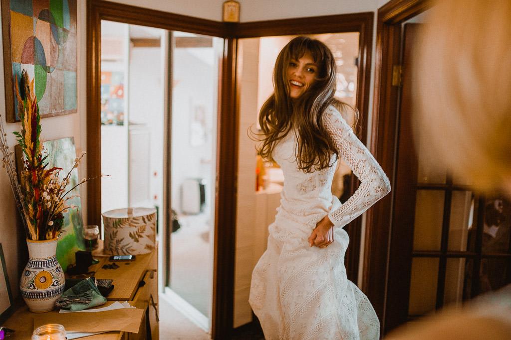 Klara + Kuba, Folwark Ruchenka Barn House, slow wedding i wesele w stodole 103