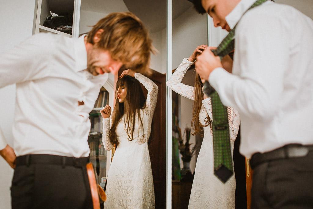 Klara + Kuba, Folwark Ruchenka Barn House, slow wedding i wesele w stodole 106