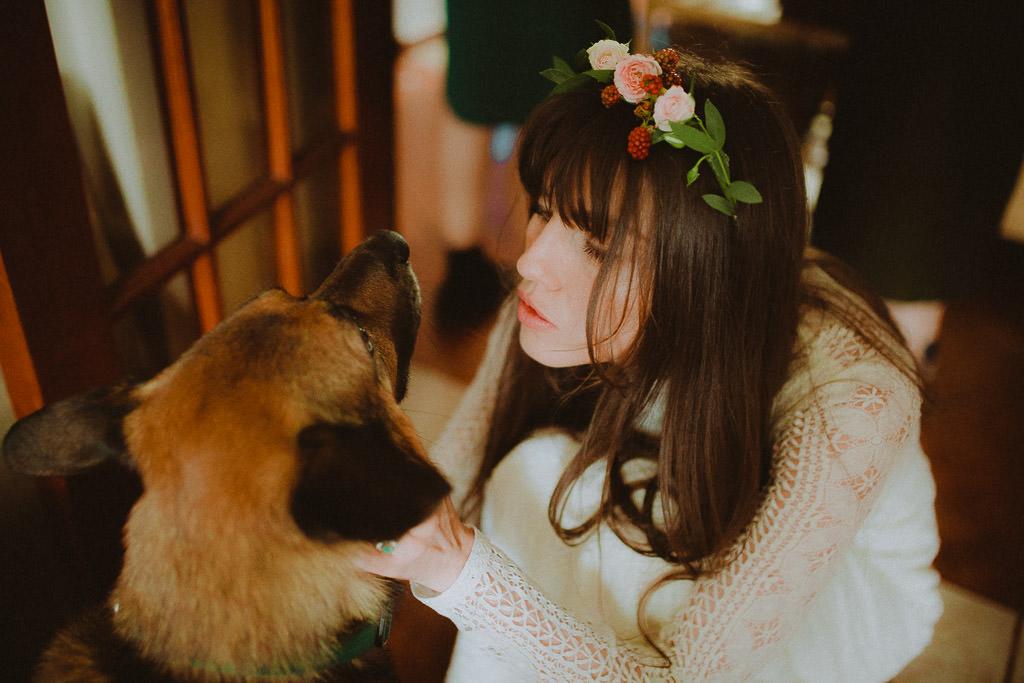 Klara + Kuba, Folwark Ruchenka Barn House, slow wedding i wesele w stodole 107