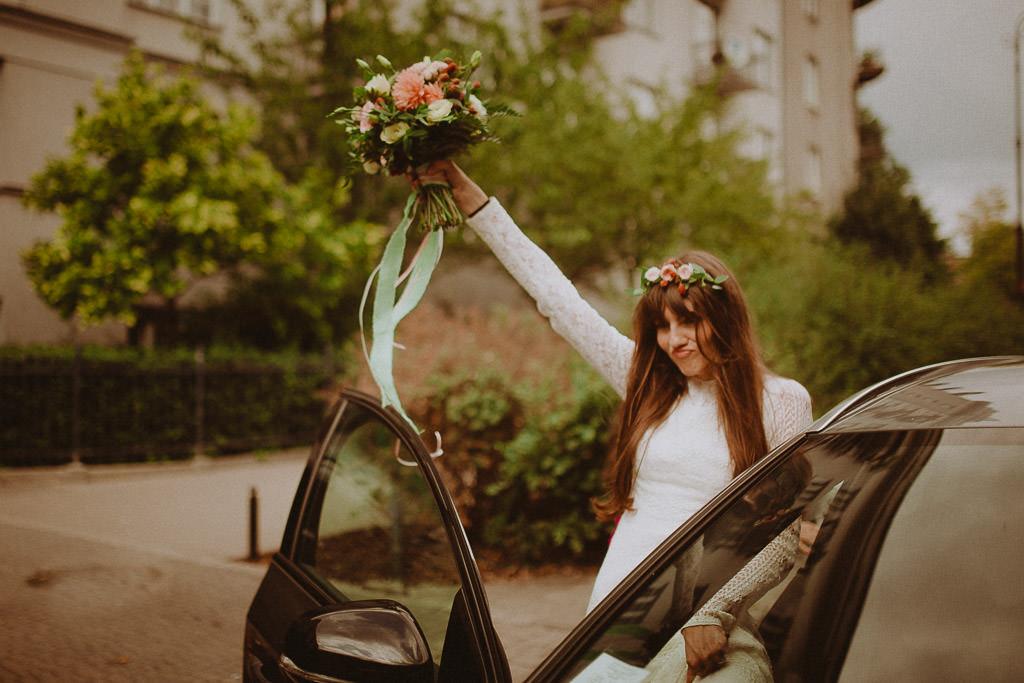 Klara + Kuba, Folwark Ruchenka Barn House, slow wedding i wesele w stodole 110