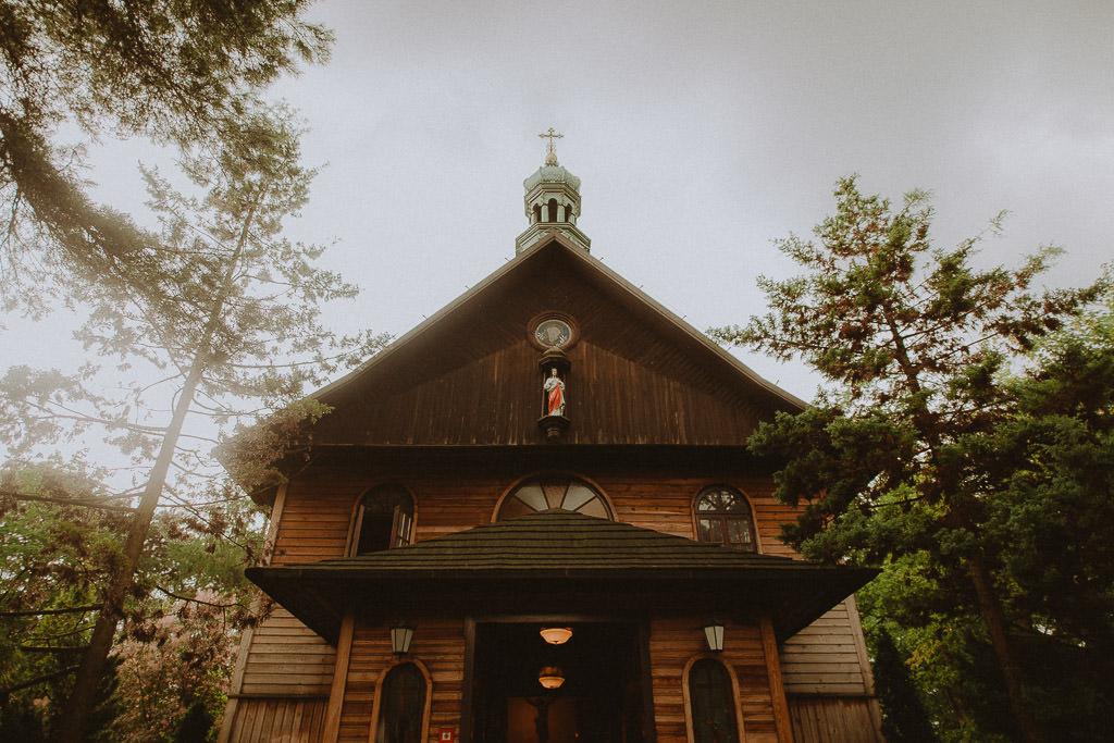 Klara + Kuba, Folwark Ruchenka Barn House, slow wedding i wesele w stodole 112
