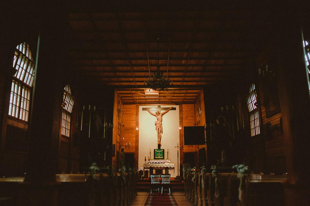 Klara + Kuba, Folwark Ruchenka Barn House, slow wedding i wesele w stodole 113