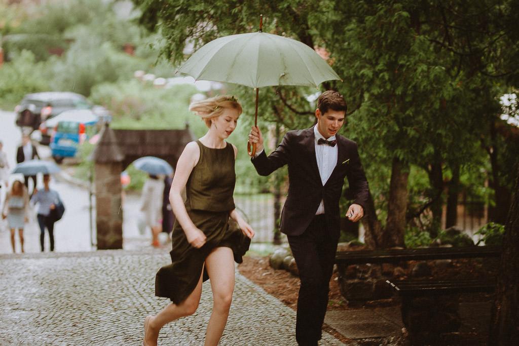 Klara + Kuba, Folwark Ruchenka Barn House, slow wedding i wesele w stodole 115