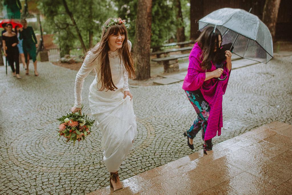 Klara + Kuba, Folwark Ruchenka Barn House, slow wedding i wesele w stodole 116