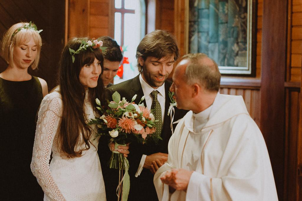 Klara + Kuba, Folwark Ruchenka Barn House, slow wedding i wesele w stodole 119