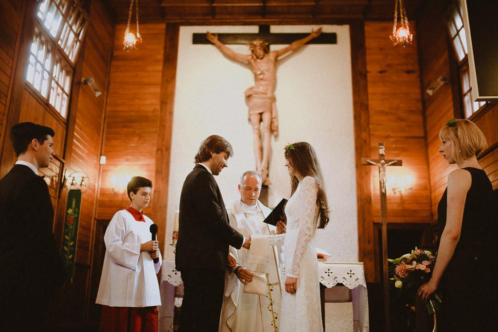 Klara + Kuba, Folwark Ruchenka Barn House, slow wedding i wesele w stodole 125