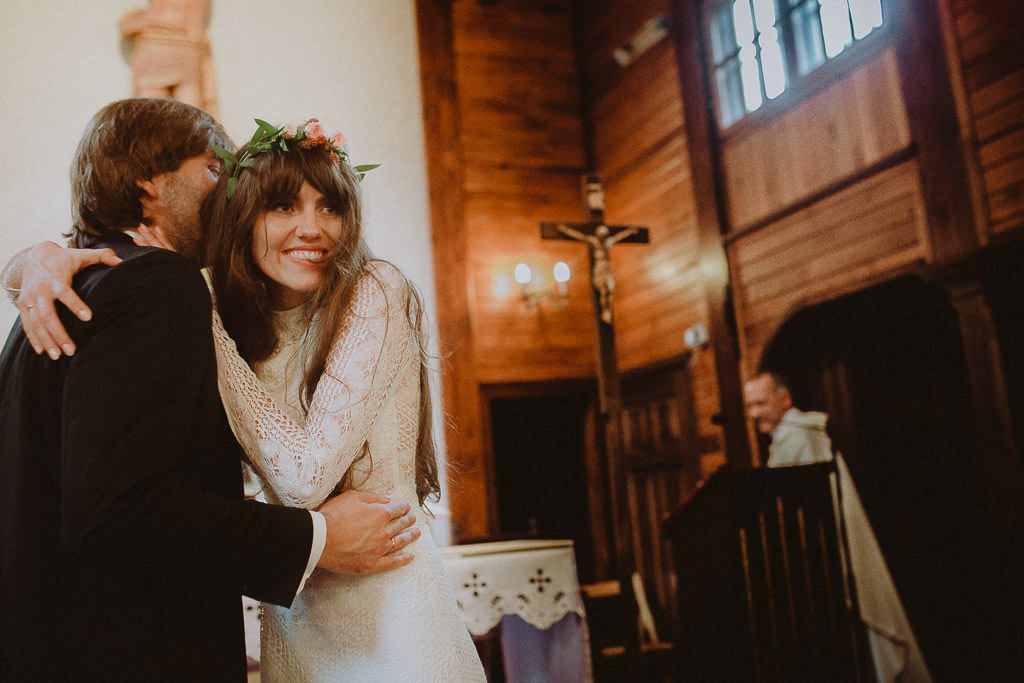 Klara + Kuba, Folwark Ruchenka Barn House, slow wedding i wesele w stodole 129