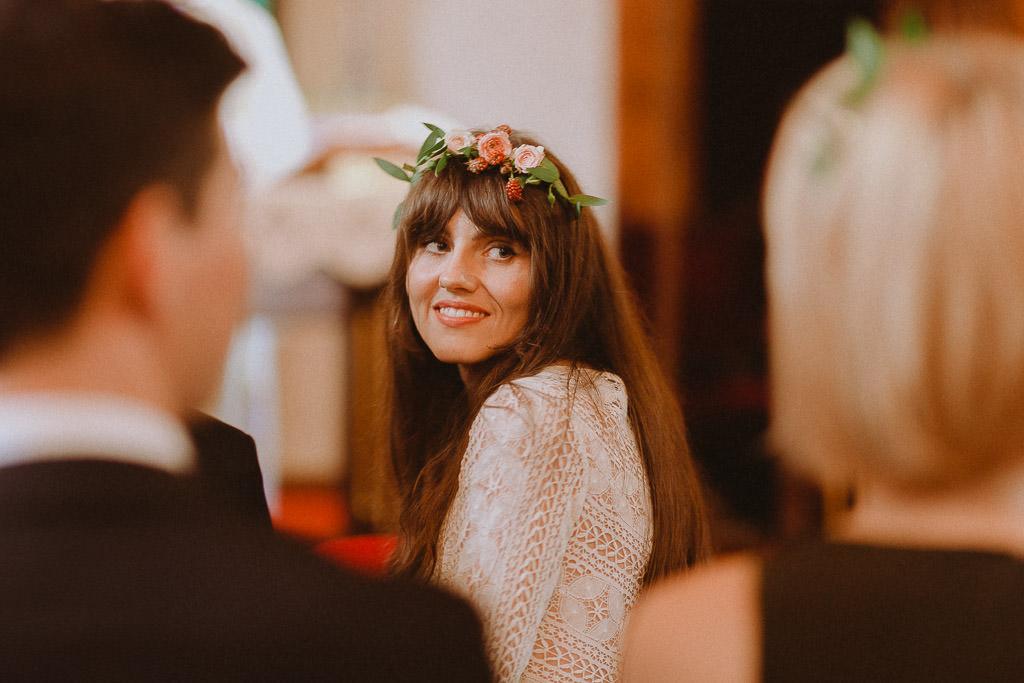 Klara + Kuba, Folwark Ruchenka Barn House, slow wedding i wesele w stodole 132