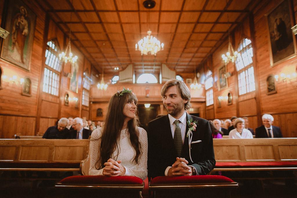 Klara + Kuba, Folwark Ruchenka Barn House, slow wedding i wesele w stodole 135
