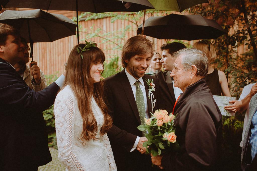 Klara + Kuba, Folwark Ruchenka Barn House, slow wedding i wesele w stodole 140