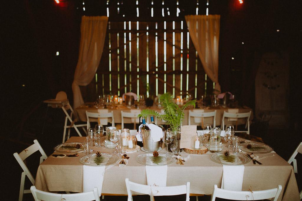 Klara + Kuba, Folwark Ruchenka Barn House, slow wedding i wesele w stodole 142