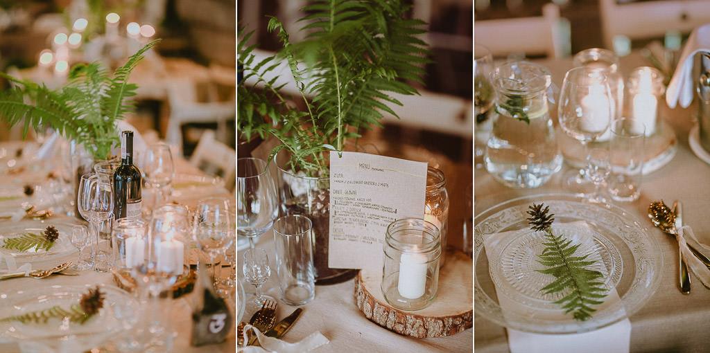Klara + Kuba, Folwark Ruchenka Barn House, slow wedding i wesele w stodole 143
