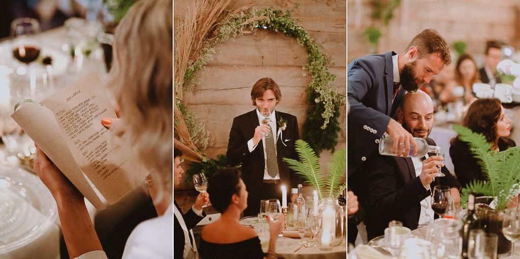 Klara + Kuba, Folwark Ruchenka Barn House, slow wedding i wesele w stodole 150