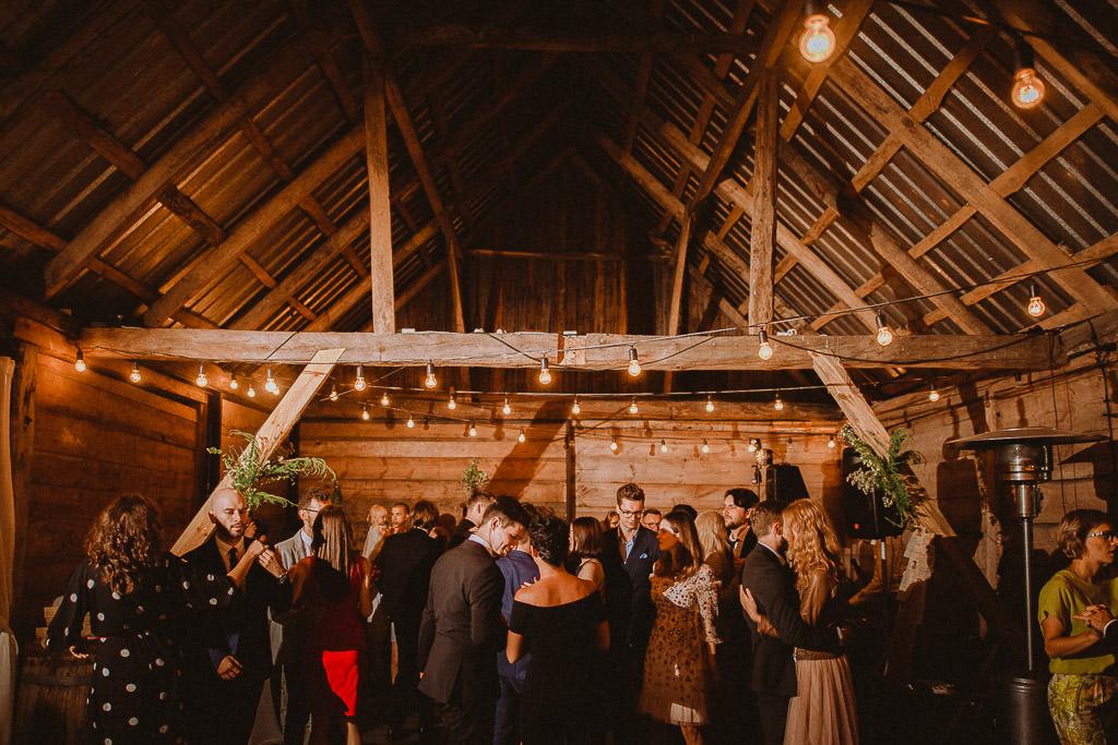 Klara + Kuba, Folwark Ruchenka Barn House, slow wedding i wesele w stodole 159