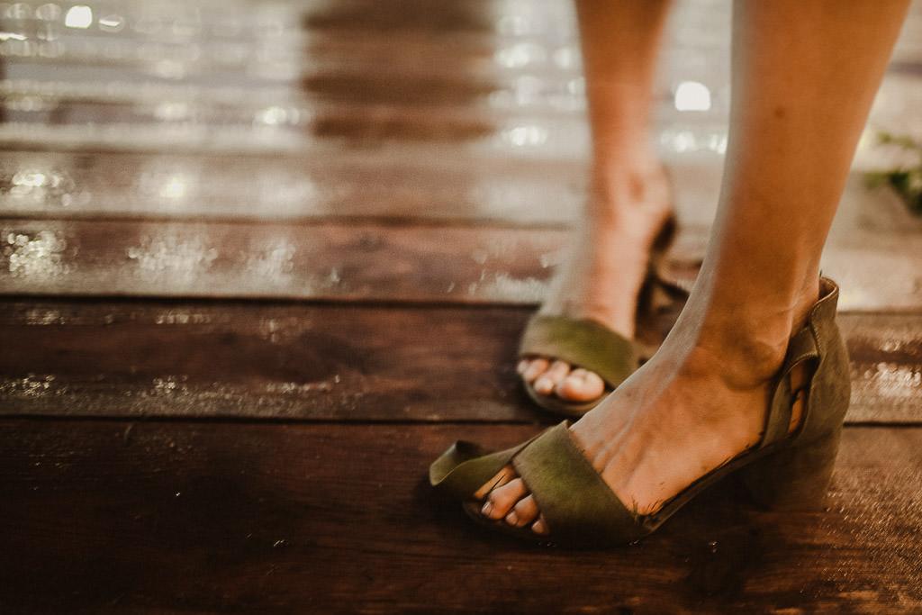Klara + Kuba, Folwark Ruchenka Barn House, slow wedding i wesele w stodole 167