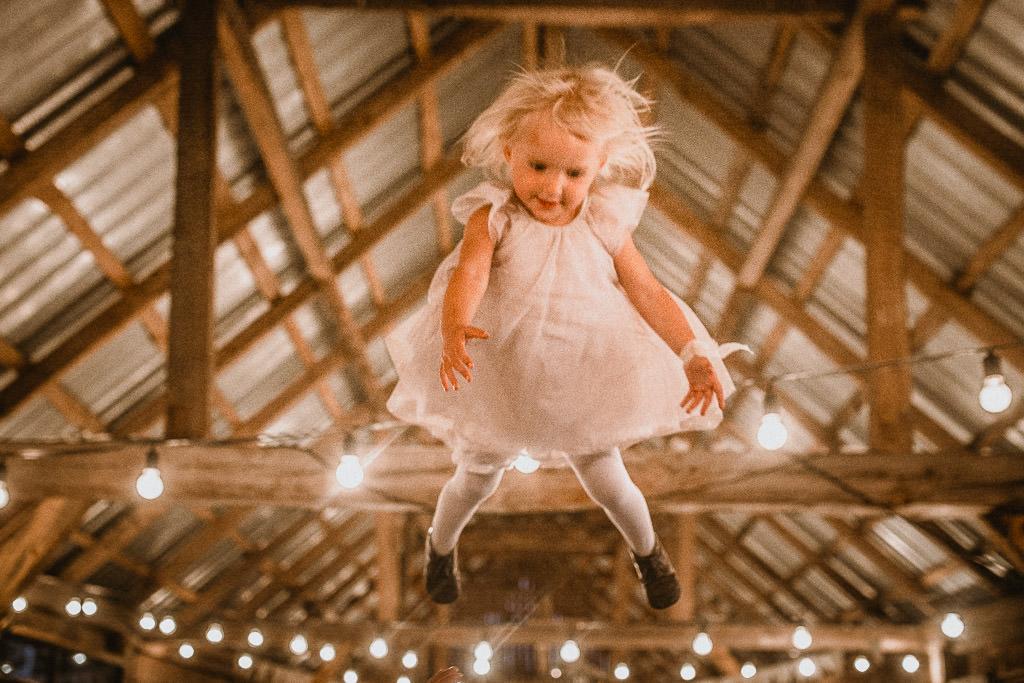 Klara + Kuba, Folwark Ruchenka Barn House, slow wedding i wesele w stodole 161