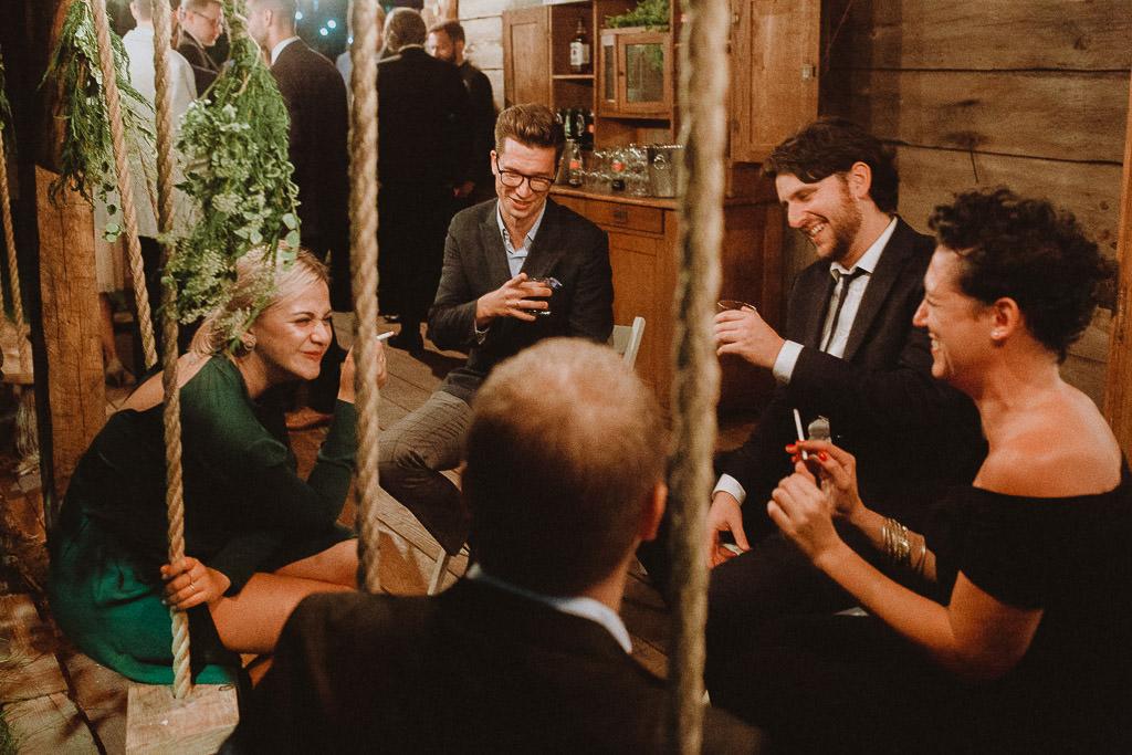 Klara + Kuba, Folwark Ruchenka Barn House, slow wedding i wesele w stodole 170