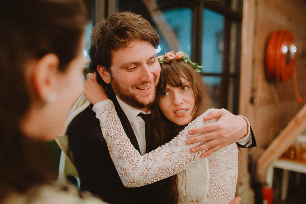 Klara + Kuba, Folwark Ruchenka Barn House, slow wedding i wesele w stodole 176