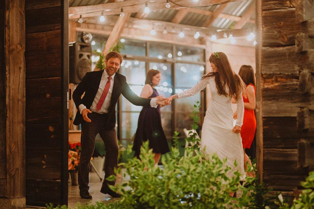 Klara + Kuba, Folwark Ruchenka Barn House, slow wedding i wesele w stodole 180